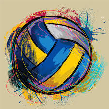 Champions Volleyball Registration