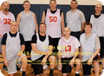 2014 Men of Faith Basketball Tournament (April 2014)