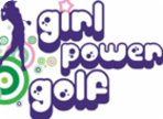 GIRLS STATE GOLF RESULTS - TUESDAY, OCT. 14TH (October 2014)