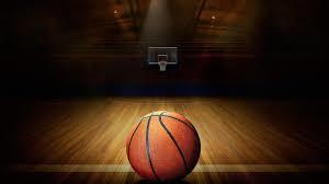 Looking for Basketball Coaches