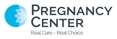 Pregnancy Center Logo